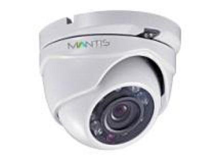 OPORTUNIDADE ! Equipamento Video Vigilancia e iluminacao para bar