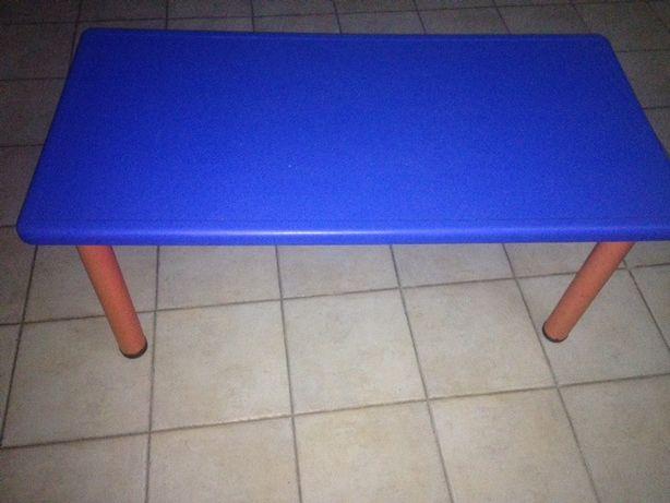 Mesas para Creche / infantário