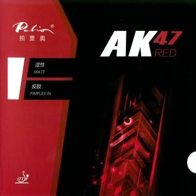 Накладка Palio AK47 Red новые