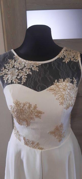 sukienka rozmiar S Ostrowiec Świętokrzyski - image 1
