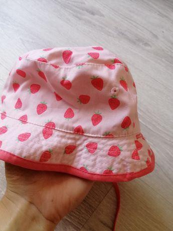 Панамка шляпа кепка шляпка H&M Zara next новая