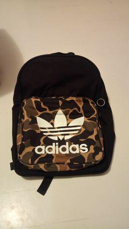 Plecak Adidas Moro .