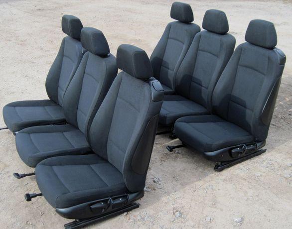 Продам пару откидных сидений или 4, 6, 8, 10 или любое парное число.