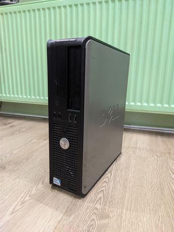 Компьютер/Настольный ПК - Dell Optiplex 380