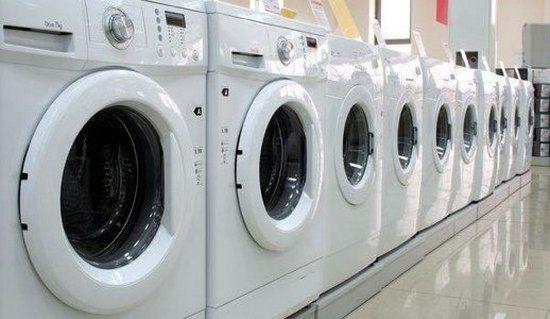 Бу стиральная машинка автомат (50 шт) от 2000 до 7000 Доставка