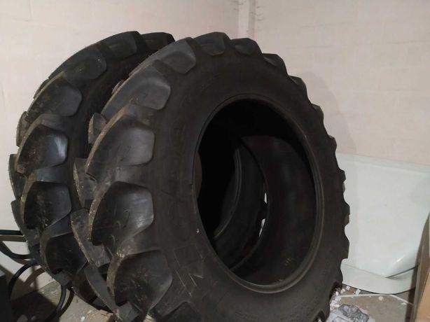 Покришка, колесо, шина Kleber 520/85 R42 20.8r42 1шт