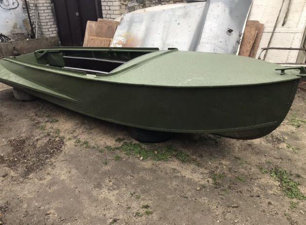 Продаю лодку Южанка