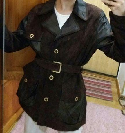 Куртки, жилетка, платье, кофта, спорт. штаны