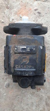 Pompa hydrauliczna Casappa Manitou