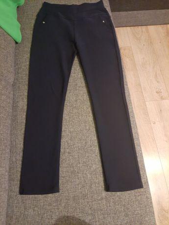 Spodnie dresowe 2 pary