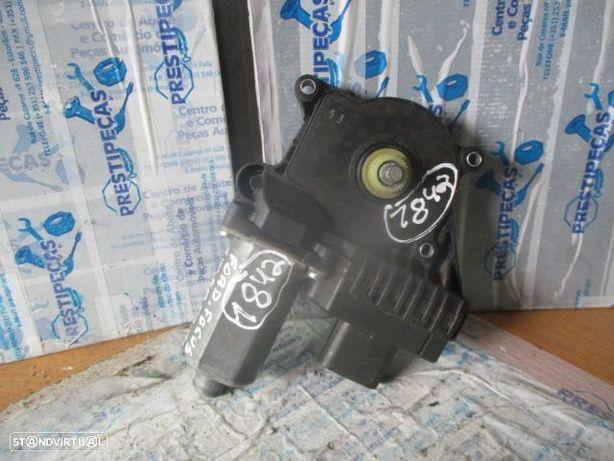 Motor elevador vidro 962746XXX FORD / focus sw / 2000 / TD /