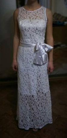 Продам платье для любого праздника