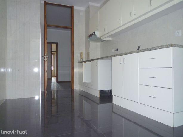 Apartamento T3 em Vila Nova de Gaia