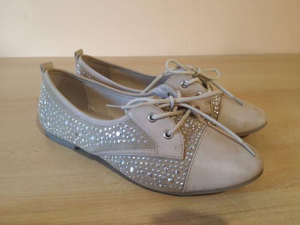 Sprzedam obuwie damskie