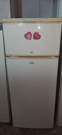 Двухкамерный Холодильник Nord Доставка!