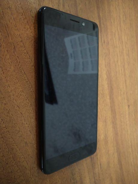 Meizu M6 Note 4/64GB Black