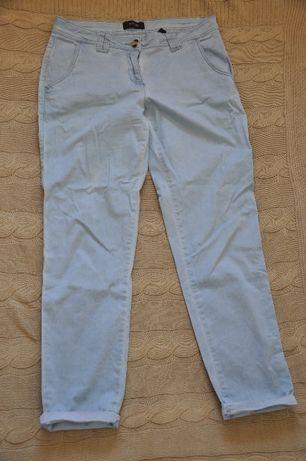 Tchibo spodnie chino r. 42