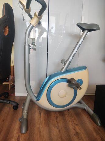 Rowerek stacjonarny regulowany rower