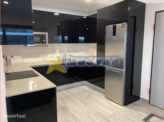 Apartamento T2 - Quarteira
