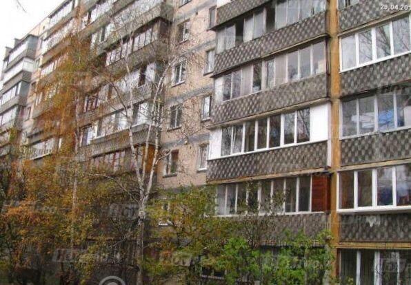 Отличная квартира. Метро Академгородок. Доброхотова.