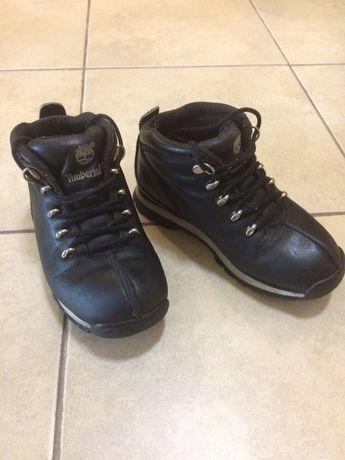Ботинки / кроссовки Timberland