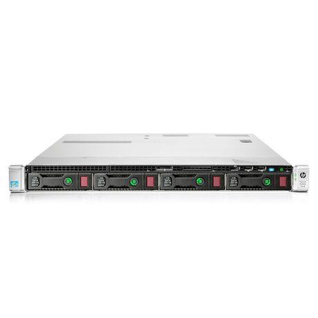 Servidor c/ 32 x Cores + 32GB RAM + 6TB SAS de Disco Rígido