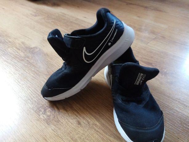 Buty chłopience 33