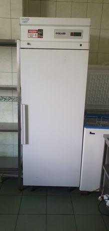 Промышленный холодильник Polair