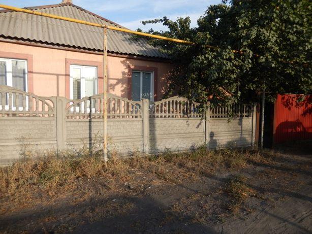 Продается дом в центре города