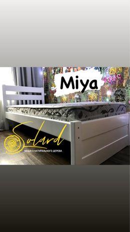 "Кровать ""Miya"""