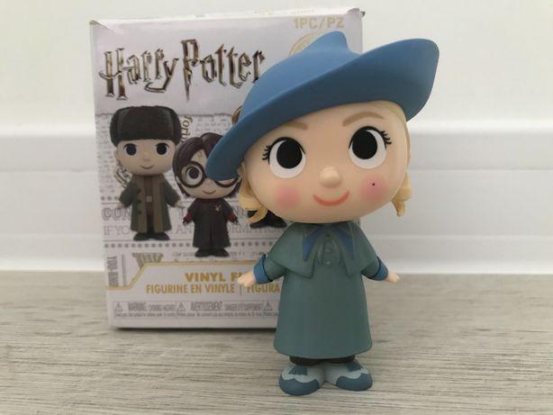 Figurka z filmu Harry Potter