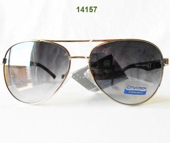 Óculos de sol CityVison Novos