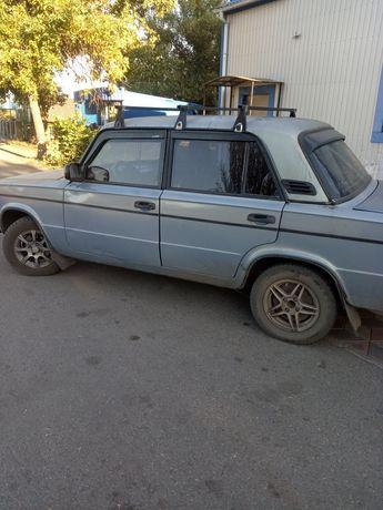Продам ВАЗ 2103 в хорошем состоянии