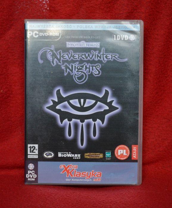 Neverwinter Nights Rogalin - image 1