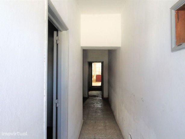 Casa Térrea T1, em Vidigueira.