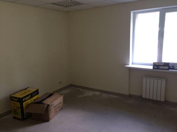 Нежитлове приміщення №71, Дніпро, пр.Б.Хмельницького,110А