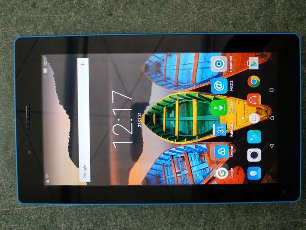 Lenovo Tab 3  TB3-710F 8gb tablet