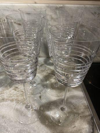 Бокалы для вина Nachtmann винные бокалы