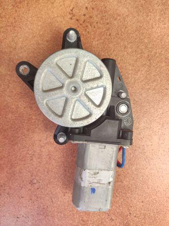 Motor Elevador de Vidro Eléctrico Traseiro Esquerdo - Fiat Linea
