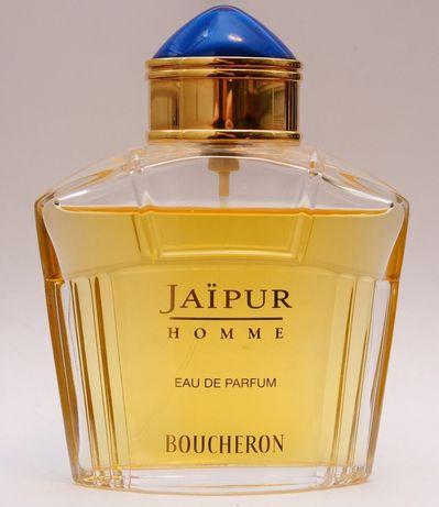Boucheron Jaipur edp 5ml