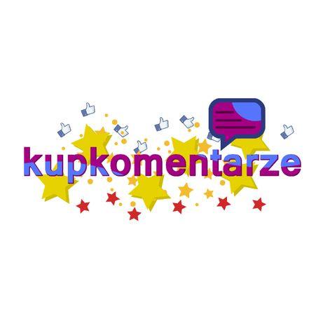 Kup Like * Love do Facebooka oraz Like i Follow Instagram. Automaty !
