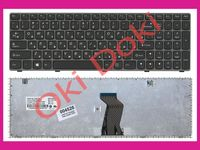Клавиатура LENOVO Z580 N585 G585 N580 25-2018 P585 G580 N581 Z585 N586