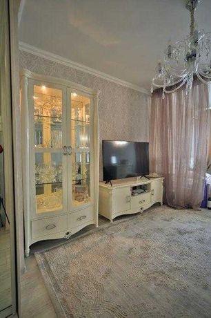 Продается квартира в Паркове місто/Парковый город Кристерова горка