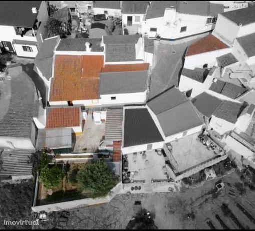 Moradia T2+1 Venda em Arraiolos,Arraiolos