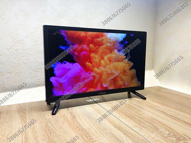 Телевизор Самсунг 24 Smart дюйма Samsung Т2 ЛЕД FULL HD Sony LG смарт