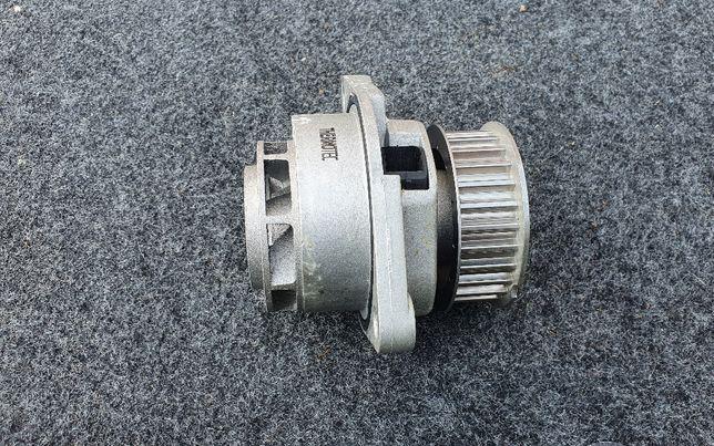 NOWA Pompa Wody Thermotec D1W019TT AUDI VW SEAT SKODA 1.4 16V