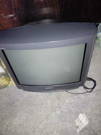 Za darmo telewizor