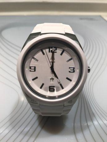 Часы Alfa Watch 2 pay для бесконтактной оплаты