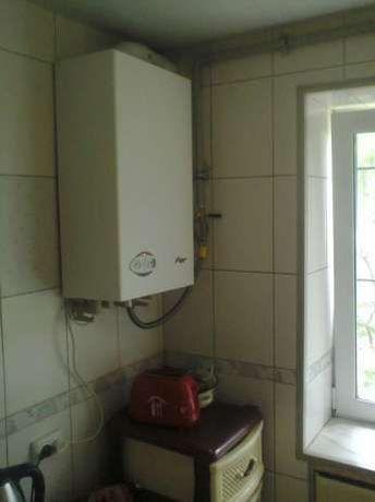 Квартира 3х комн в Перещепино (Днепр. обл) с ремонтом, обмен на Днепр