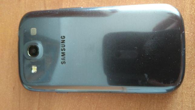 Samsung s3 smartfon